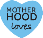 moterhood_loves_badge