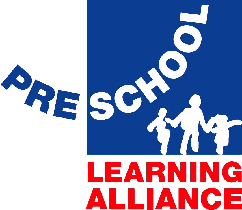 preschool-learning-alliance
